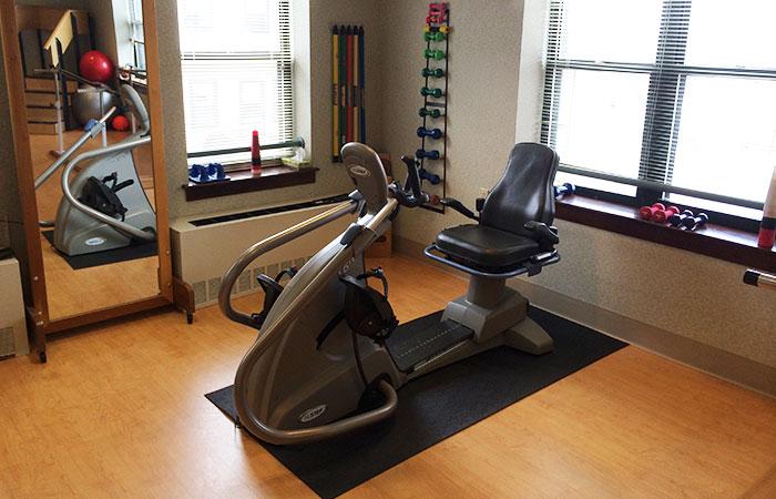 3-rehab equipment 4