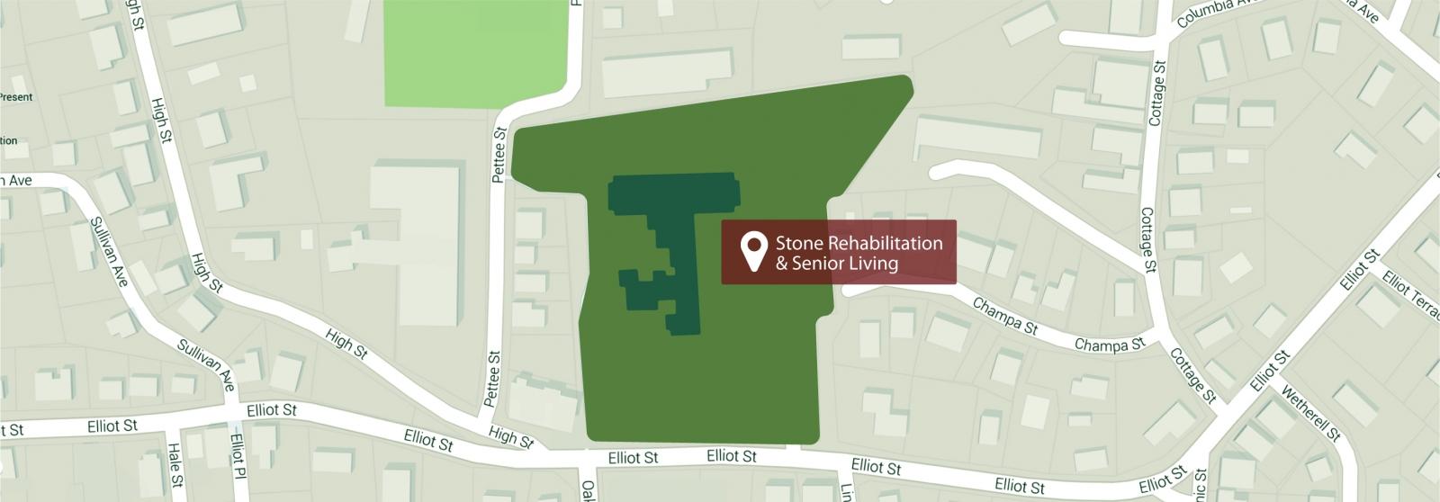 stonerehab-location