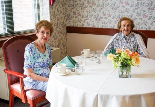 5-dining room 3
