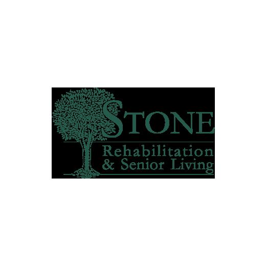 Stone Rehabilitation Logo